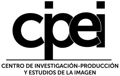 logo_cipei