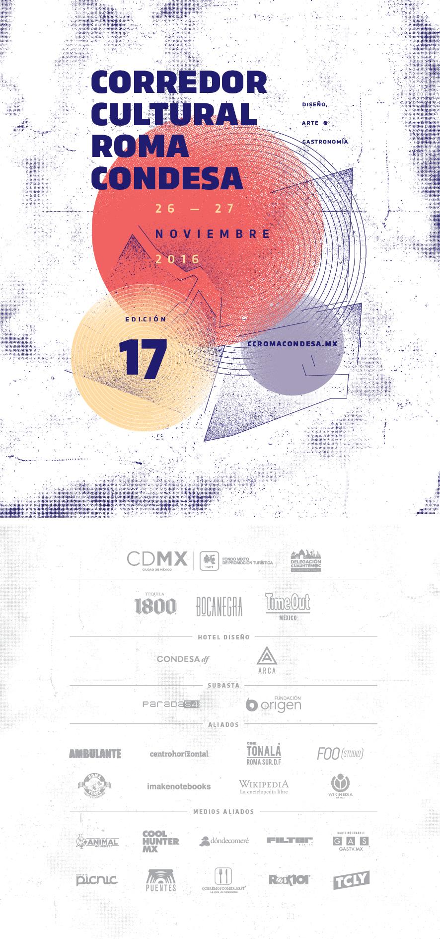 invitacion-con-logos-17ccrc