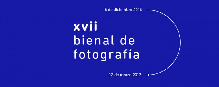 bienal-prox-1-768x307