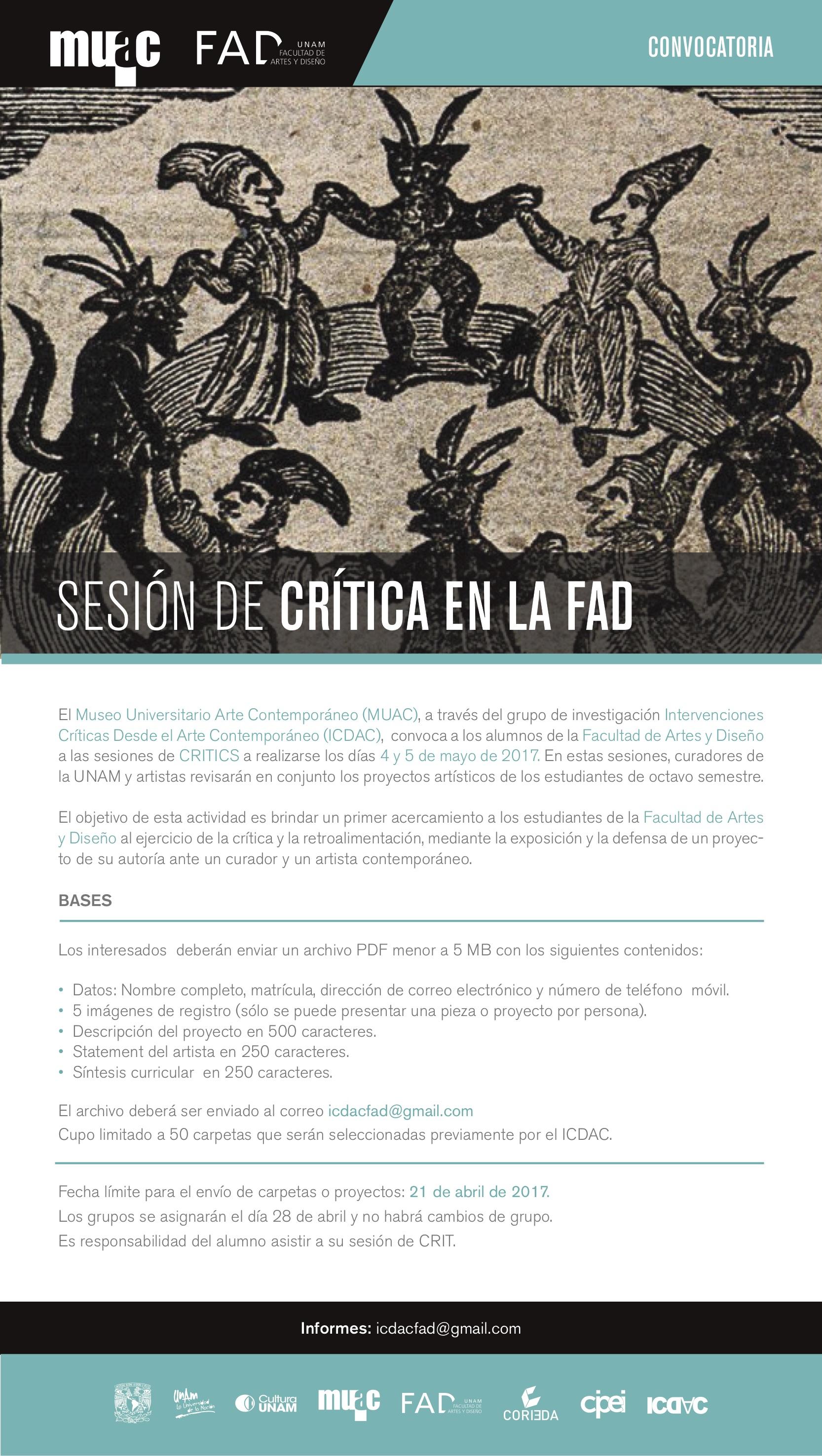 Sesión de Crítica en la FAD.jpg