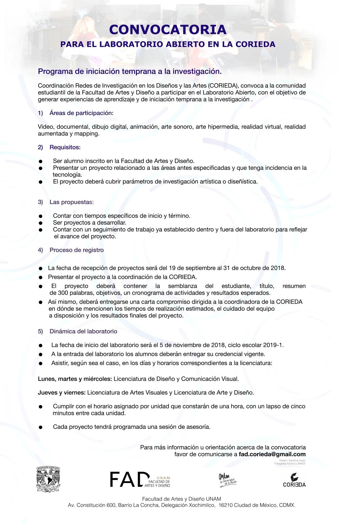 CONVOCATORIA_LaboratorioAbiertoV04.jpg