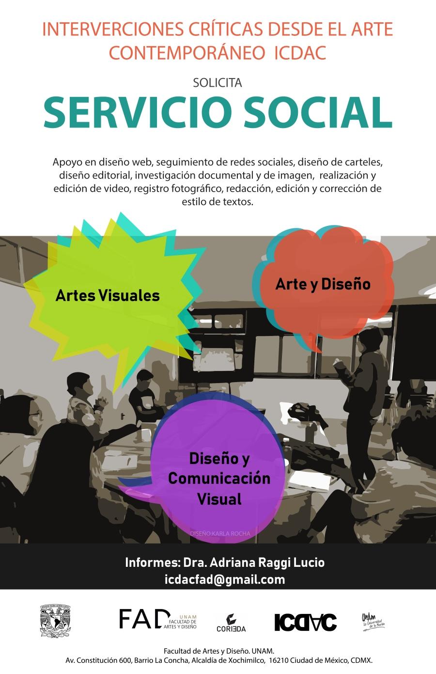 serviciosocial
