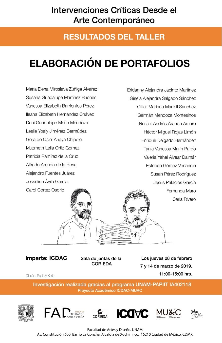 portafoliosRESULTADOS-01