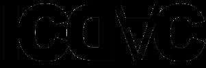 Intervenciones Críticas desde el Arte Contemporáneo (ICDAC)