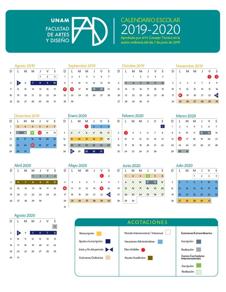 calendario2019_2020