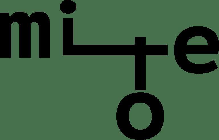 mitote (1)