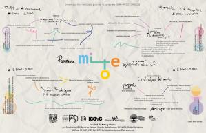 MitotePrograma